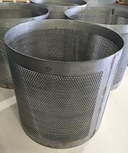 Wire Mesh_Refinery Grade 2