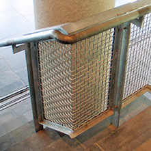 Woven Wire Mesh; wire mesh; marco wire mesh