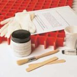 sealing and bonding kits