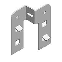 hex-flexmetal_H224