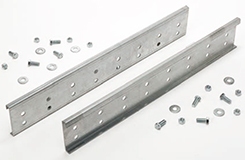Perf-O Grip_Walkway Splice Plate Kits