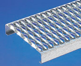Grip-Strut-safety-grating-Plank-standard-serrated-surface