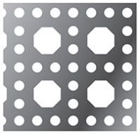 Perf-Hole-Patten-dec-Standard-Octagon