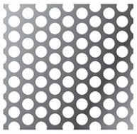 Perf-Hole-Patten-round-.117-5_32