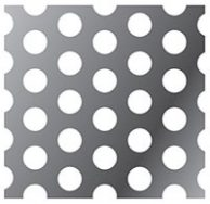 Perf-Hole-Patten-round-5_32-1_4