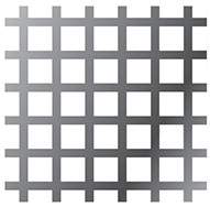 Perf-Hole-Patten-square-.200-1_4