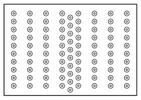 Traction-Tread-Flooring-OEM-Pattern