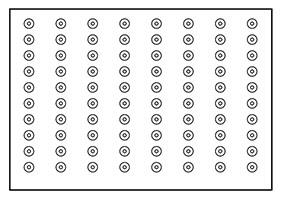 Traction-Tread-Flooring-Rectangular-Pattern