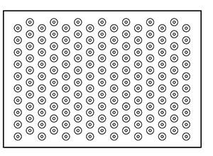 Traction-Tread-Flooring-Standard-Pattern; safety grating