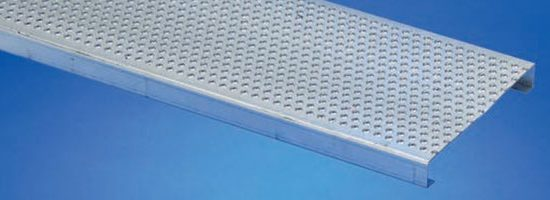 Traction-Tread-Safety-Grating-Plank-10in