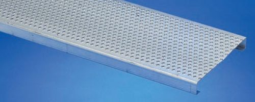 Traction-Tread-Safety-Grating-Plank-12in