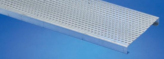 Traction-Tread-Safety-Grating-Plank-7in