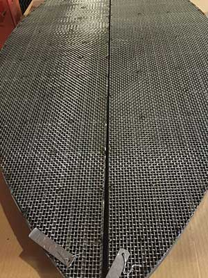 catalyst-support-grid-wire-mesh-and-bar-grating