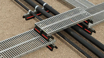 rooftop-walkway-systems-grate-lock-grating