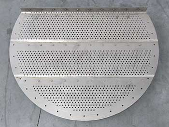 Perforated-Metal--Custom-Punching-vestle
