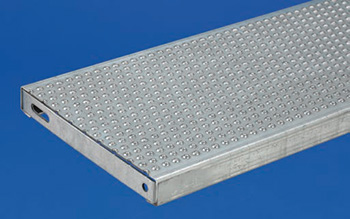 Superieur Traction Tread Safety Grating Stair Treads