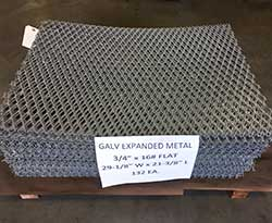 Expanded-Metal-.75x16-flat-surplus-inventory