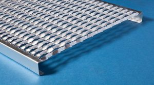 10-Diamond-Plank-Grating