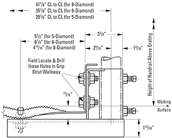 heavy-duty-grip-strut-handrail-universal-diagram