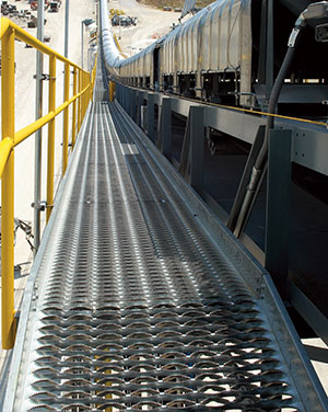 heavy-duty-grip-strut-walkway-path-sunny-day