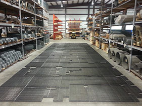 Bar-Grating-Heavy-Duty-Fabricated-in-Houston-warehouse