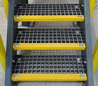 frp-stair-treads-molded