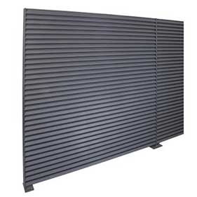 TALIA-SCREEN-VENTUS-Louvered