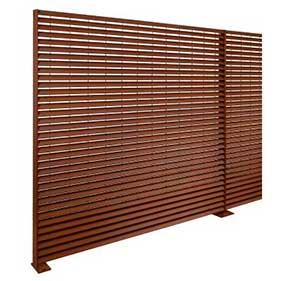 TALIALIVE-Louvered-Panels