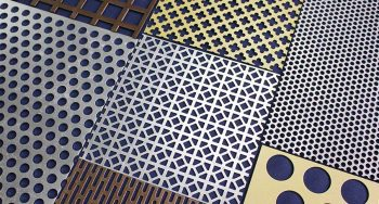 perforated-metal
