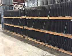 carbon-steel-welded-mesh-36 x 144, surplus steel