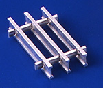 Aluminum-Bar-Grating-I-Bar