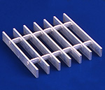 Aluminum-Bar-Grating-Swaged