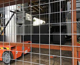 Wire-Cloth_Galvanized-hardware-cloth-fence