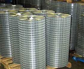 Wire-Cloth_Galvanized-hardware-mesh-rolls