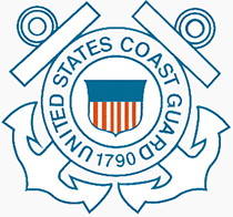 logo_USCG shield grey