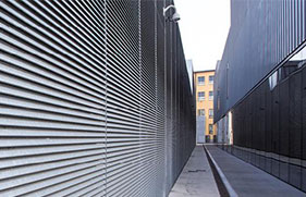 talialive-wall-cladding