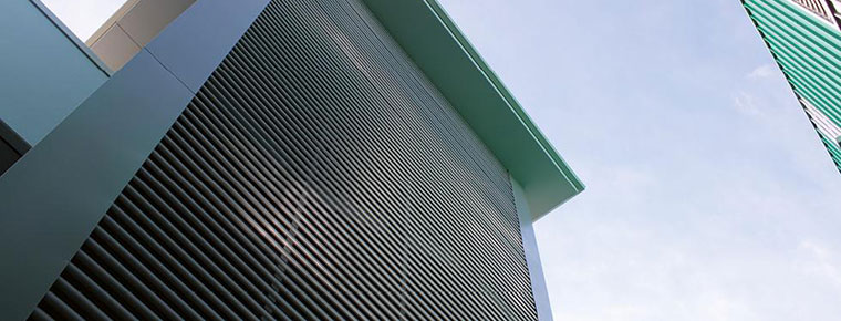 teti-wall-cladding-facade