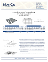 Fiberglass-Grating_Molded-.5x2x2