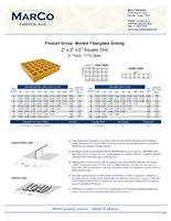 Fiberglass-Grating_Molded-2x2x2