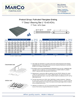Fiberglass-Grating_Pultruded-I-10-40-ADA
