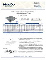 Fiberglass-Grating_Pultruded-I-10-40
