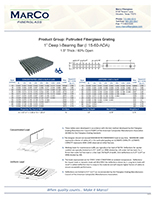 Fiberglass-Grating_Pultruded-I-15-60-ADA