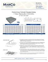Fiberglass-Grating_Pultruded-I-30-40-ADA