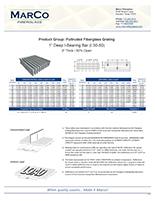 Fiberglass-Grating_Pultruded-I-30-50
