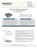 Fiberglass-Grating_Pultruded-I-30-60