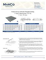 Fiberglass-Grating_Pultruded-T-10-18