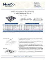 Fiberglass-Grating_Pultruded-T-10-35