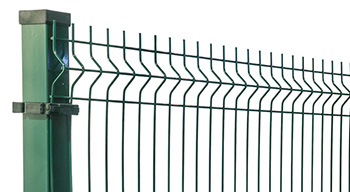 Recintha-NL-resources-library, wire fencing
