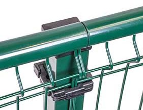 recintha-PG-handrail-joint-detail