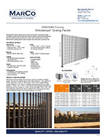 ORSOGIL-Britosterope-Grating-Panels_spec-sheet